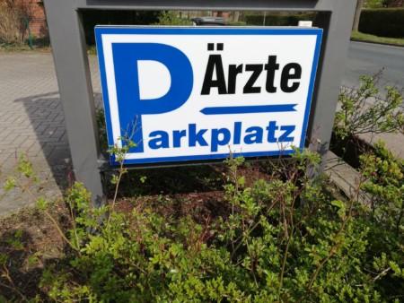 parklatz